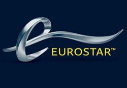 billetes eurostar