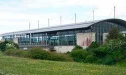 Calais-Frethun